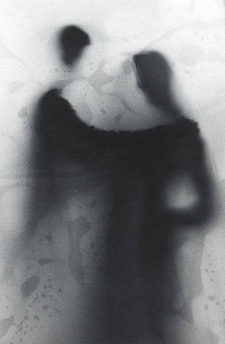 untitled-03.jpg